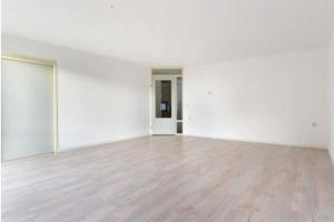 Bekijk appartement te huur in Amsterdam Tweede Hugo de Grootstraat, € 1795, 87m2 - 377663. Geïnteresseerd? Bekijk dan deze appartement en laat een bericht achter!