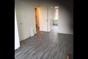 Bekijk appartement te huur in Dordrecht Marthinus Steynstraat, € 795, 130m2 - 335047. Geïnteresseerd? Bekijk dan deze appartement en laat een bericht achter!