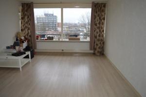 Te huur: Appartement De Wilmskamp, Hengelo Ov - 1