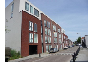 Bekijk appartement te huur in Tilburg Groeseindstraat, € 700, 35m2 - 318867. Geïnteresseerd? Bekijk dan deze appartement en laat een bericht achter!