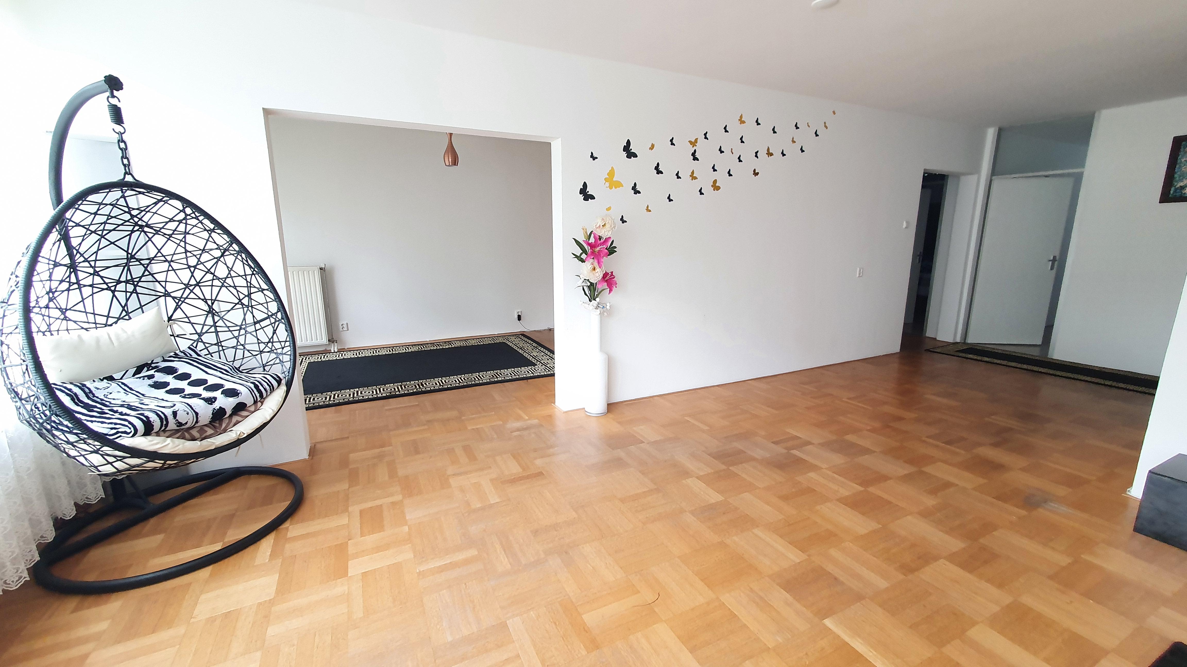 For rent: Apartment Verdiweg, Amersfoort - 8