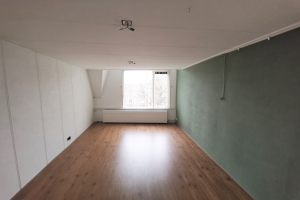 View room for rent in Rotterdam Straatweg, € 590, 18m2 - 381590. Interested? check out this room and leave a message!