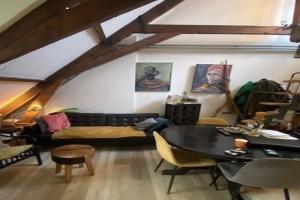Te huur: Studio Sint Walburgstraat, Groningen - 1