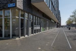 Te huur: Appartement Laan op Zuid, Rotterdam - 1