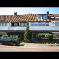 Bekijk appartement te huur in Amersfoort Noordewierweg, € 700, 65m2 - 222133