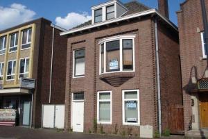 Bekijk appartement te huur in Eindhoven Kruisstraat, € 660, 37m2 - 340598. Geïnteresseerd? Bekijk dan deze appartement en laat een bericht achter!