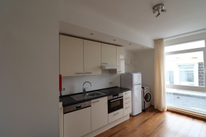 View apartment for rent in Maastricht Brusselsestraat, € 895, 35m2 - 371107. Interested? check out this apartment and leave a message!