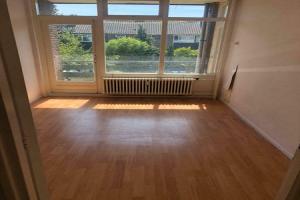 Bekijk appartement te huur in Deventer Deltalaan, € 825, 70m2 - 379672. Geïnteresseerd? Bekijk dan deze appartement en laat een bericht achter!