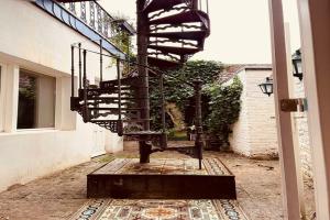 Te huur: Appartement Bergstraat, Sittard - 1