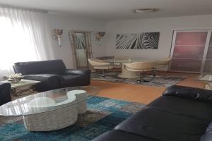 Bekijk appartement te huur in Amsterdam S. F. van Ossstraat, € 1950, 80m2 - 390633. Geïnteresseerd? Bekijk dan deze appartement en laat een bericht achter!