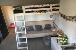 Bekijk kamer te huur in Maastricht S. Antoniuslaan, € 599, 25m2 - 363005. Geïnteresseerd? Bekijk dan deze kamer en laat een bericht achter!