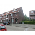 Woning in Eindhoven, Schouwbroekseweg op Direct Wonen: Kamer in Eindhoven