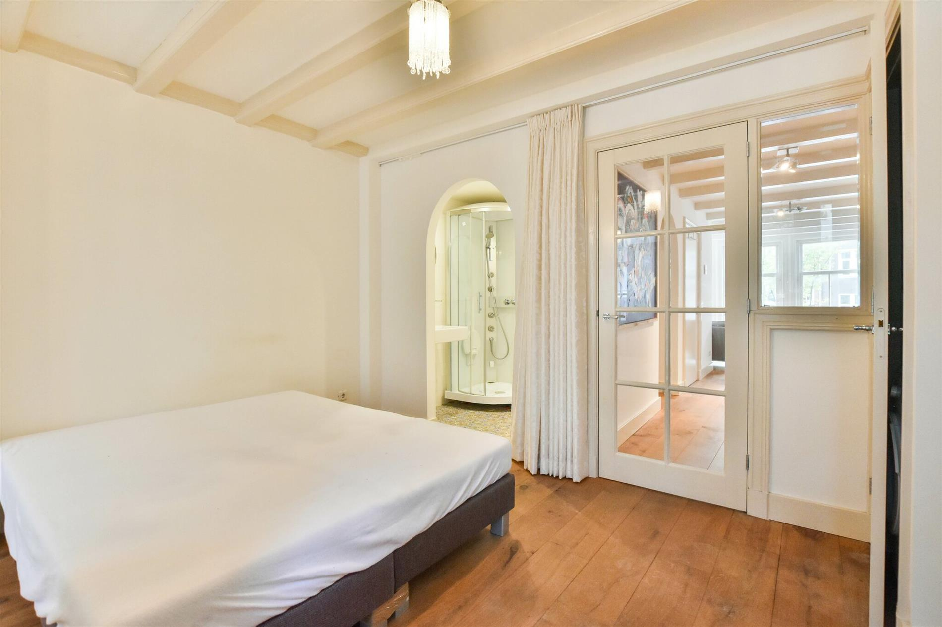 For rent: Apartment Westerstraat, Amsterdam - 8
