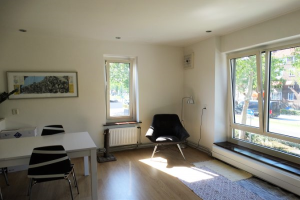 Bekijk appartement te huur in Den Bosch Aartshertogenlaan, € 1150, 65m2 - 370088. Geïnteresseerd? Bekijk dan deze appartement en laat een bericht achter!