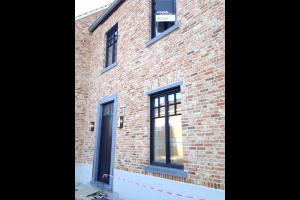 Bekijk woning te huur in Maastricht Jekerstraat, € 1025, 200m2 - 297338. Geïnteresseerd? Bekijk dan deze woning en laat een bericht achter!
