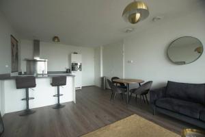 Te huur: Appartement Kruisplein, Rotterdam - 1