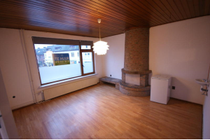 Bekijk kamer te huur in Breda Mastbosstraat, € 475, 20m2 - 305760. Geïnteresseerd? Bekijk dan deze kamer en laat een bericht achter!