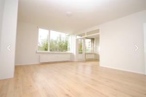 Bekijk appartement te huur in Leidschendam Prins Hendrikplein, € 1200, 80m2 - 378952. Geïnteresseerd? Bekijk dan deze appartement en laat een bericht achter!