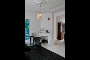 Bekijk woning te huur in Hilversum Boomberglaan, € 1500, 100m2 - 326245. Geïnteresseerd? Bekijk dan deze woning en laat een bericht achter!