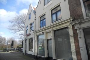 Bekijk appartement te huur in Weesp Slijkstraat, € 1250, 60m2 - 361936. Geïnteresseerd? Bekijk dan deze appartement en laat een bericht achter!