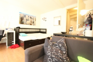 Bekijk kamer te huur in Maastricht Capucijnenstraat, € 570, 22m2 - 288815. Geïnteresseerd? Bekijk dan deze kamer en laat een bericht achter!