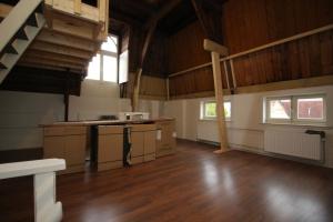 Bekijk appartement te huur in Utrecht Oudegracht, € 850, 40m2 - 326509. Geïnteresseerd? Bekijk dan deze appartement en laat een bericht achter!