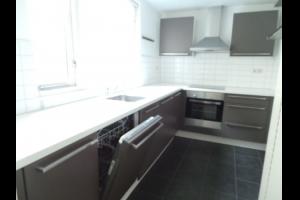 Bekijk appartement te huur in Leiden Hogewoerd, € 1050, 65m2 - 295228. Geïnteresseerd? Bekijk dan deze appartement en laat een bericht achter!