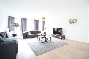 View apartment for rent in Amsterdam Leeuwendalersweg, € 1950, 70m2 - 396046. Interested? check out this apartment and leave a message!
