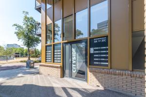 Bekijk appartement te huur in Apeldoorn Rustenburgstraat, € 625, 36m2 - 383862. Geïnteresseerd? Bekijk dan deze appartement en laat een bericht achter!