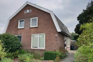 Bekijk woning te huur in Enschede Weleweg, € 750, 103m2 - 351058. Geïnteresseerd? Bekijk dan deze woning en laat een bericht achter!