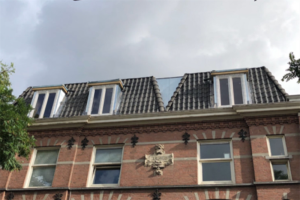 Bekijk appartement te huur in Den Haag Zusterstraat, € 850, 33m2 - 354949. Geïnteresseerd? Bekijk dan deze appartement en laat een bericht achter!
