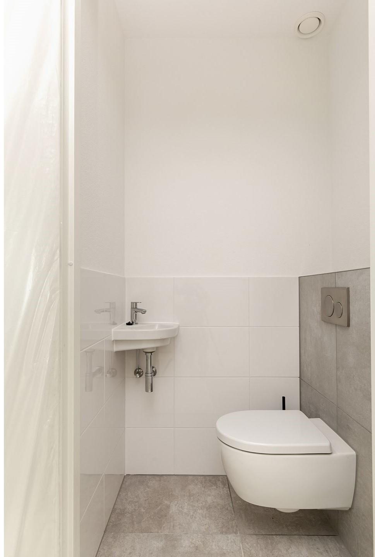 Te huur: Appartement Plein Delftzicht, Delft - 5