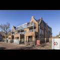 Te huur: Appartement Raadhuisplein, Nistelrode - 1