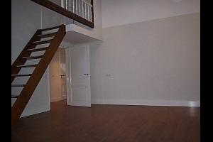 Bekijk appartement te huur in Arnhem Emmastraat, € 875, 70m2 - 320011. Geïnteresseerd? Bekijk dan deze appartement en laat een bericht achter!