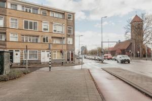Bekijk appartement te huur in Rotterdam Randweg, € 1200, 100m2 - 337350. Geïnteresseerd? Bekijk dan deze appartement en laat een bericht achter!