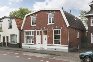 Bekijk kamer te huur in Enschede Kuipersdijk, € 340, 11m2 - 295776. Geïnteresseerd? Bekijk dan deze kamer en laat een bericht achter!