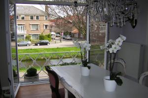 Bekijk appartement te huur in Den Haag Zilverschoonstraat, € 1350, 75m2 - 373955. Geïnteresseerd? Bekijk dan deze appartement en laat een bericht achter!