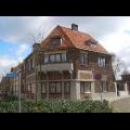Bekijk appartement te huur in Kerkrade Chaineuxstraat, € 440, 50m2 - 222005