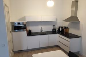Bekijk appartement te huur in Den Haag Koningin Emmakade, € 1250, 60m2 - 381693. Geïnteresseerd? Bekijk dan deze appartement en laat een bericht achter!