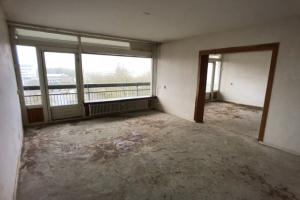 Bekijk appartement te huur in Arnhem Cloekplein, € 915, 78m2 - 382351. Geïnteresseerd? Bekijk dan deze appartement en laat een bericht achter!