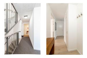 Te huur: Appartement Papenstraat, Zwolle - 1