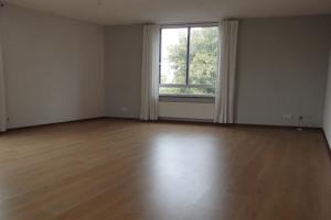 Te huur: Appartement 't Hofke, Eindhoven - 1