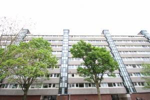 Bekijk appartement te huur in Utrecht Patmosdreef, € 1250, 90m2 - 337209. Geïnteresseerd? Bekijk dan deze appartement en laat een bericht achter!