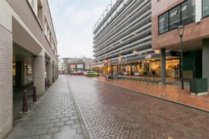 Bekijk appartement te huur in Hilversum N. Bosje, € 1200, 47m2 - 354710. Geïnteresseerd? Bekijk dan deze appartement en laat een bericht achter!