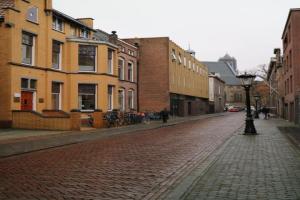 Bekijk appartement te huur in Utrecht Boothstraat, € 1650, 75m2 - 357383. Geïnteresseerd? Bekijk dan deze appartement en laat een bericht achter!