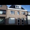 Bekijk appartement te huur in Breda Zandbergweg, € 1095, 75m2 - 354400. Geïnteresseerd? Bekijk dan deze appartement en laat een bericht achter!