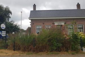Bekijk appartement te huur in Hellevoetsluis Smitsweg, € 1650, 80m2 - 352973. Geïnteresseerd? Bekijk dan deze appartement en laat een bericht achter!