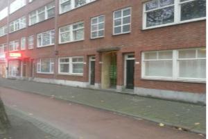 Bekijk appartement te huur in Rotterdam Dordtselaan, € 925, 95m2 - 357847. Geïnteresseerd? Bekijk dan deze appartement en laat een bericht achter!