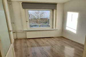 View apartment for rent in Rotterdam Pleinweg, € 1470, 100m2 - 380183. Interested? check out this apartment and leave a message!