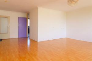 Bekijk appartement te huur in Utrecht Theemsdreef, € 1095, 92m2 - 392452. Geïnteresseerd? Bekijk dan deze appartement en laat een bericht achter!